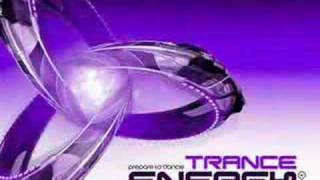 Intro to Trance energy 2007 Dj Joop - The Future