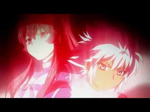 We Gonna Let it Burn AMV [HD] - Mixed