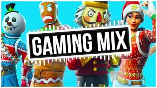 Best Songs for Playing Fortnite #15🎮1H Gaming Music🎮Best Music Mix🎮Best Gaming Music Mix 2019