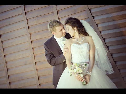 Tatyana & Vadim Wedding SlideShow