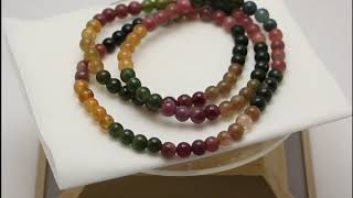 Tourmaline Stone Benefits in Urdu  Gilgit Bazar