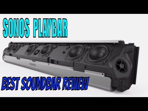 sonos-playbar-review-–-one-of-the-best-soundbars-in-2019