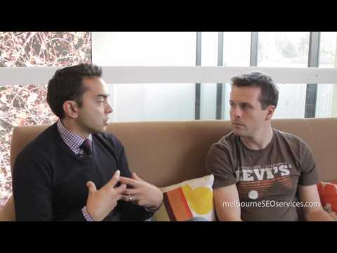 How To Build Smart Passive Income With Pat Flynn