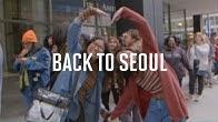 BTS (방탄소년단) 2019 BTS POP-UP IN SEOUL