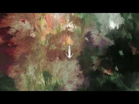 AL025 - Denis Horvat - Noise feat. Lelah