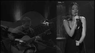 Elvana Gjata - Pak nga pak (Instrumentale)