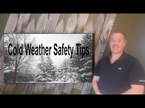 7-steps-to-help-with-cold-weather---safety