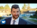 Brett Eldredge - Somethin' I'm Good At