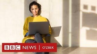 Talaba va o'qish: Imtihon tayyorgarligi qanday bo'lishi kerak? - BBC Uzbek