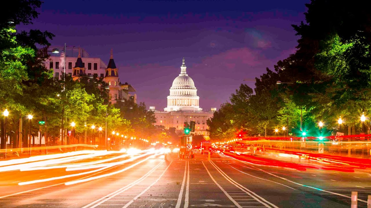 25 Best Places To Visit In The Usa Top Tourist Place