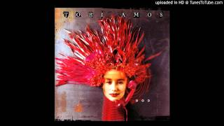 [FULL] Tori Amos - God (The Dharma Kayã Mix by The Joy)