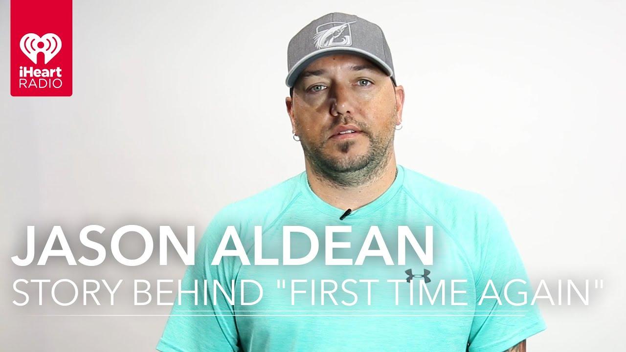 jason-aldean-first-time-again-ft-kelsea-ballerini-song-breakdown-interview-iheartradio