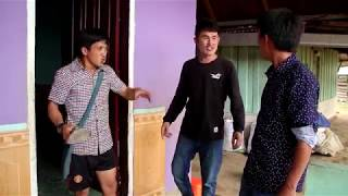 movies funny lom zem hmong