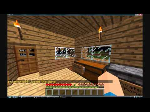 minecraft 90gq texture pack download 1.8.1
