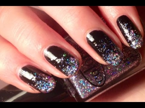 glitter-gradient:-new-years-eve-nails