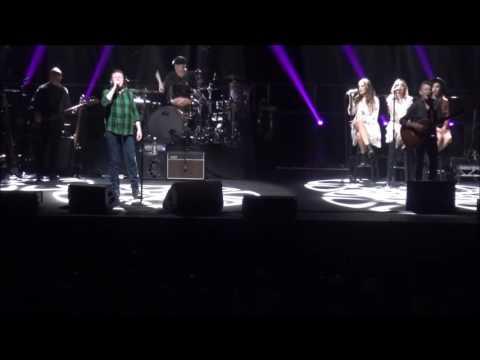 Don Henley: Desperado