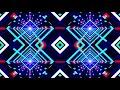 Club Visuals VJ loops 64 Free Download Full HD 1080p
