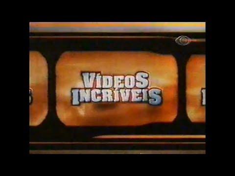 Videos Incriveis Bandeirantes скачать с 3gp mp4 mp3 flv