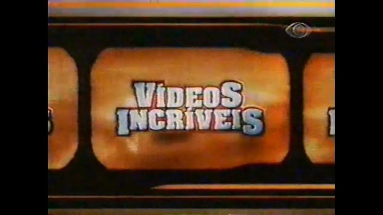 Banvideos