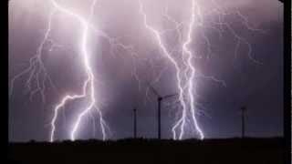 TLSM Thunderstruck.wmv