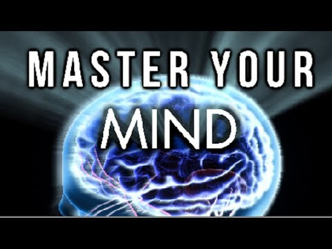 Five Ways to MASTER Your Subconscious Mind & Manifest FASTER