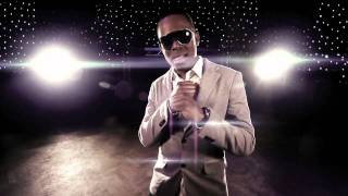 Download 12345 - Z-QO Ft. K-liber [ WAK HD 720p ] MP3 song and Music Video