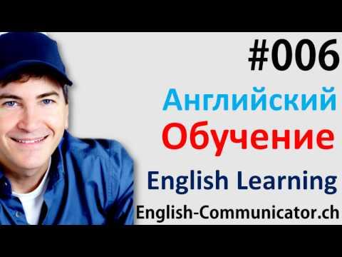 Курсы в Омске -