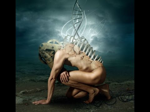 The Nephilim: Past, Present, and Future (Part 2: DNA MODIFICATION)