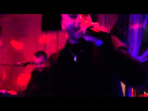 music ana zahri winta yetfakarni