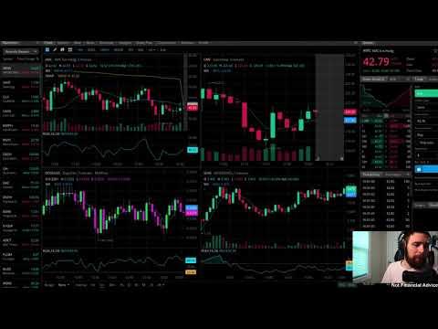 [LIVE] AMC STOCK SQUEEZE! GAMESTOP STOCK WATCH! TRUTH UNTOLD 💎🙌