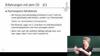 Programmieren in C++, SS 2018, Vorlesung 4