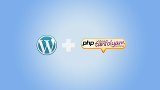 PHP tanfolyam az alapoktól, tizenötödik lecke, PHP file kezelés Mp3