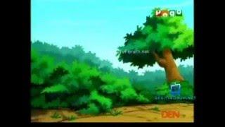 chota bhemm cartoon hindi urdu 2015 full episode