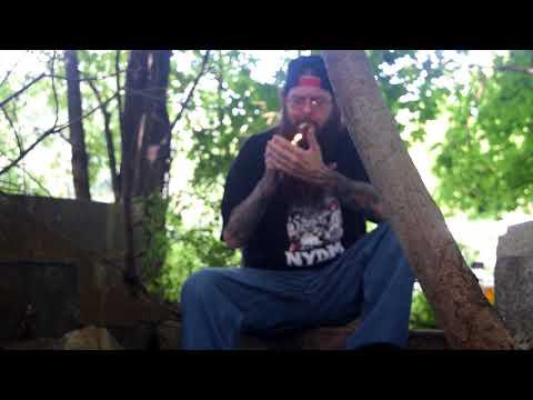 Camp Hideaway Massacre (2018 official Full online)