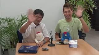 組み込みLinux・Cyclone編 | 初心者講座 | APS