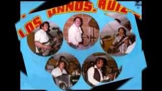 LUNA DE MARACAIBO LOS HERMANOS RUIZ