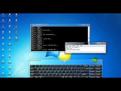 cara-flash-asus-zc550kl-/-z010d-mode-fastboot