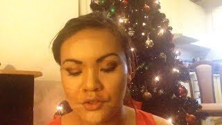 HIGHLIGHTING/CONTOURING FOR ASIAN/ROUND FACE/OVAL SHAPE FACE