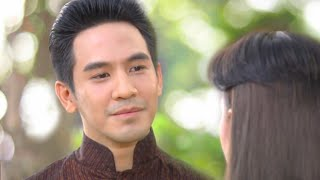 《FMV》บุพเพสันนิวาส | Love Destiny [123 I Love You - Xin Yue Chen Fu]