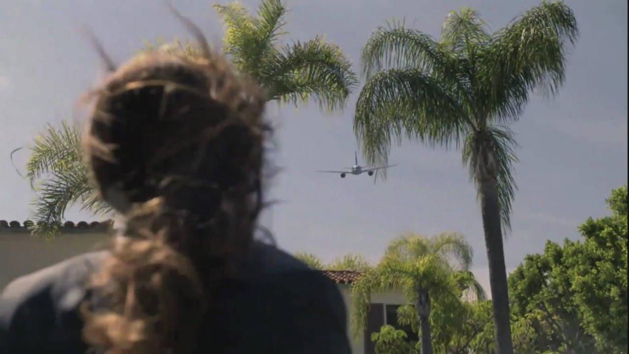 Download NBC: The Event Season 1 Teaser [HD]
