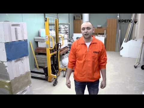 0 - Як зробити перегородку в кімнаті?