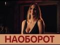 группы ленинград кольщик