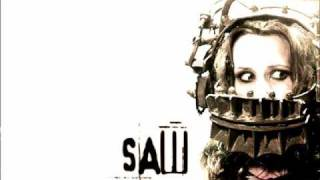 Saw-Shithole Theme Soundtrack