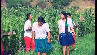 LOS GIGANTES Y LAS CHICAS SUREÑITAS➤Vete De Mi Lado♪ PRIIMICIA 2016