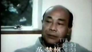 The Orphan star, Ng Cho-Fan talks Bruce Lee Death 1973