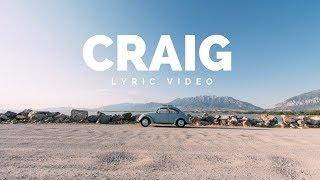 Craig Walker Hayes Audio