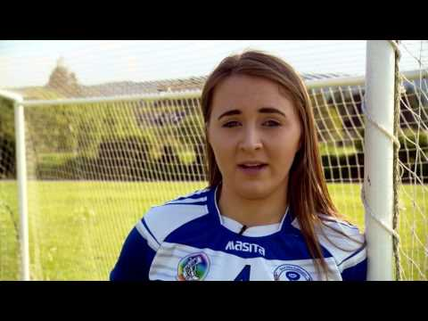 National Lottery funding: Silvermines GAA, Co Tipperary