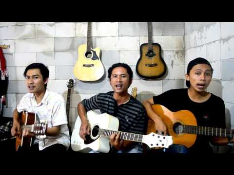 『 Ipang - Hey / Second House 』  (Cover)