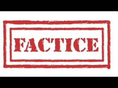 "Micky ""Factice"""