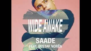 Скачать Eric Saade Ft Gustaf Norén Wide Awake SHUMSKIY Remix